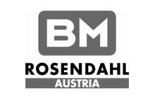 BM Rosendahl Austria