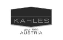Kahles Austria