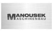 Manousek Maschinenbau