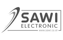 Sawi Electronic