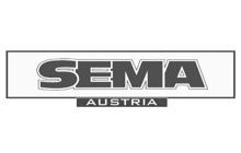 Sema Austria