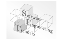 Software Engineering Tsch